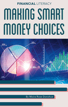 Making Smart Money Choices, ed. , v.