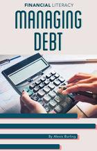 Managing Debt, ed. , v.
