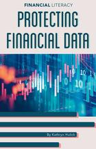 Protecting Financial Data, ed. , v.