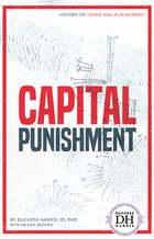 Capital Punishment, ed. , v.