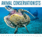 Animal Conservationists, ed. , v.