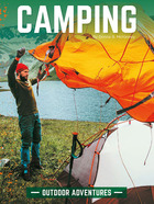 Camping, ed. , v.
