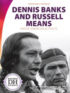 Dennis Banks and Russell Means, ed. , v.