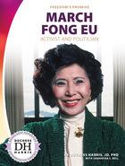 March Fong Eu, ed. , v.