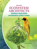 Ecosystem Architects, ed. , v.