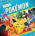 Pokémon, ed. , v.