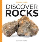 Discover Rocks, ed. , v.