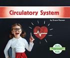 Circulatory System, ed. , v.