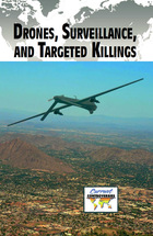 Drones, Surveillance, and Targeted Killings, ed. , v.
