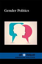 Gender Politics, ed. , v.