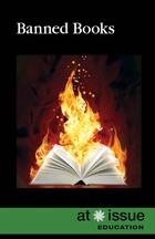 Banned Books, ed. , v.