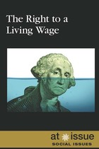 The Right to a Living Wage, ed. , v.