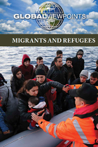 Migrants and Refugees, ed. , v.