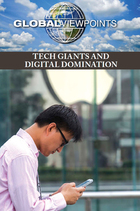 Tech Giants and Digital Domination, ed. , v.
