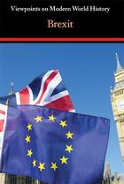 Brexit, ed. , v.