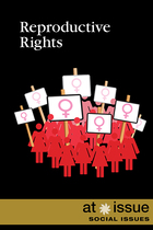 Reproductive Rights, ed. , v.