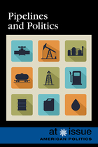 Pipelines and Politics, ed. , v.
