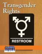 Transgender Rights, ed. , v.