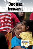 Deporting Immigrants