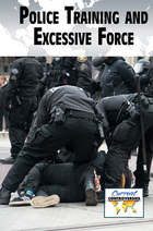 Police Training and Excessive Force, ed. , v.