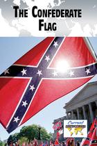 The Confederate Flag, ed. , v.