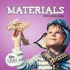 Materials, ed. , v.