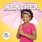 Weather, ed. , v.