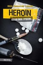 Heroin, ed. , v.