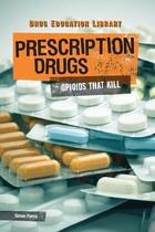 Prescription Drugs, ed. , v.