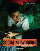 Social Networking, ed. , v.  Icon