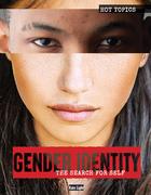 Gender Identity, ed. , v.