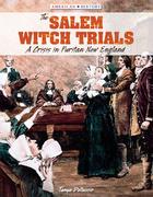 The Salem Witch Trials, ed. , v.