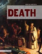 The Black Death, ed. , v.