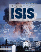 The Rise of ISIS, ed. , v.