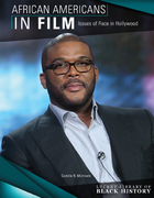 African Americans in Film, ed. , v.