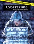 Cybercrime, ed. , v.