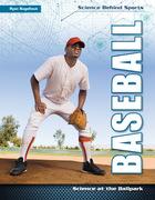 Baseball, ed. , v.
