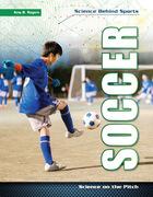 Soccer, ed. , v.