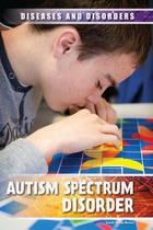 Autism Spectrum Disorder, ed. , v.