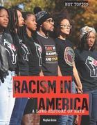 Racism in America, ed. , v.