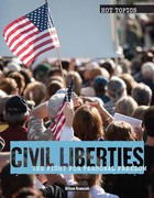 Civil Liberties, ed. , v.