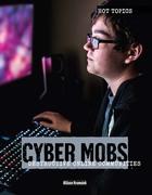 Cyber Mobs, ed. , v.