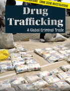 Drug Trafficking, ed. , v.