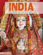 India in Ancient Times, ed. , v.