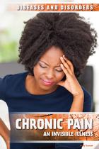 Chronic Pain, ed. , v.