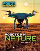 Robots in Nature