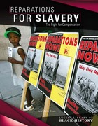 Reparations for Slavery, ed. , v.