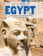 Ancient Egypt, ed. , v.