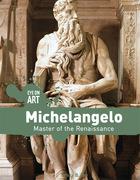 Michelangelo, ed. , v.