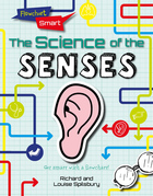 The Science of the Senses